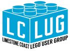Limestone Coast LEGO® User Group